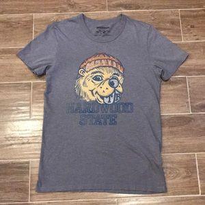 Men's True Religion T-shirt